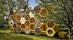 beehive-4